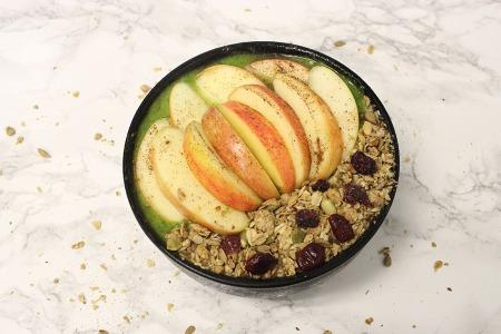 organic-breakfast-smoothie-bowl-recipe-hapyy-granola